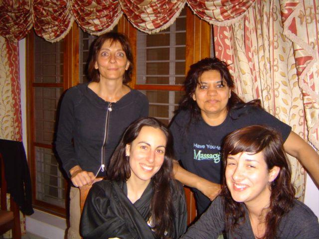 4-black-dressed-stars.jpg