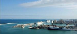 cruise-terminals