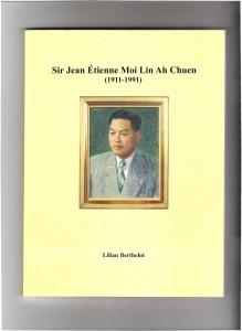 sir-jean-ahchuen2