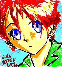 stevens-drawing
